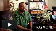 23_Raymond