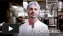 25_Chef_David
