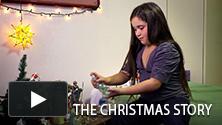 28_The_Christmas_Story