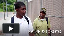 33_Ralph
