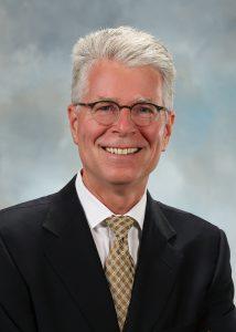 Kevin Drestzka