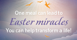 2015 Easter Miracles