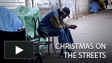 13URM12eSV-Dec13-Stories-from-Skid-Row-Promo-Thumb