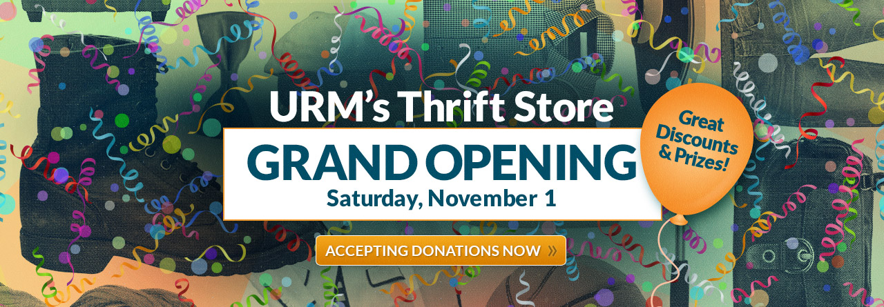 14URM13eTS-Thrift-Store-Banner-Grand-Opening-1280x445