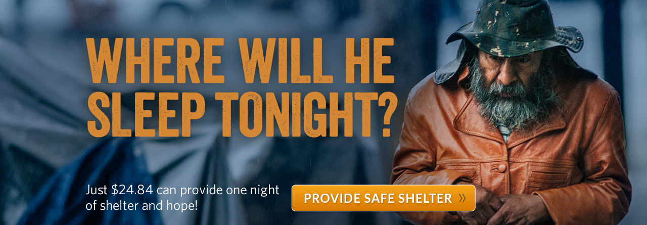 2015 Nights of Shelter
