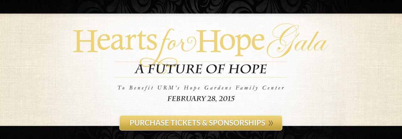 URM-2015.01-Hope-for-Gala-Hero