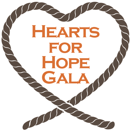 Hearts for Hope - Press Release 1