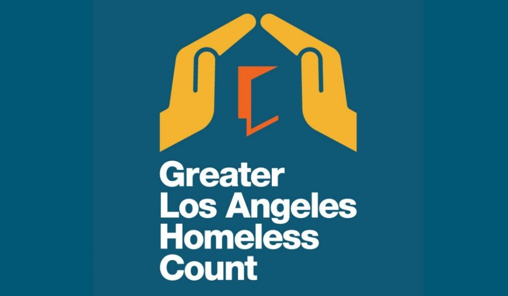 2018 LAHSA Homeless Count Released Yesterday