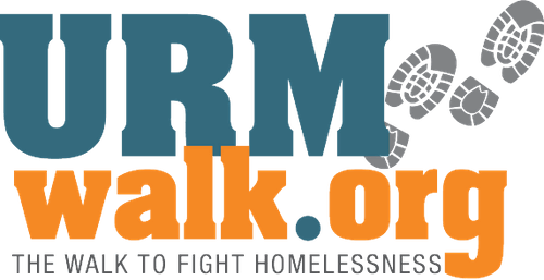 The Walk to Fight Homelessness 2018