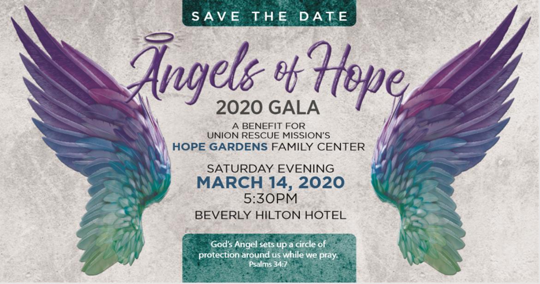 2020 Hearts for Hope Gala 9