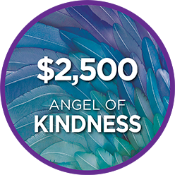 Angels of Hope Special - 2021 13