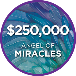 Angels of Hope Special - 2021 1