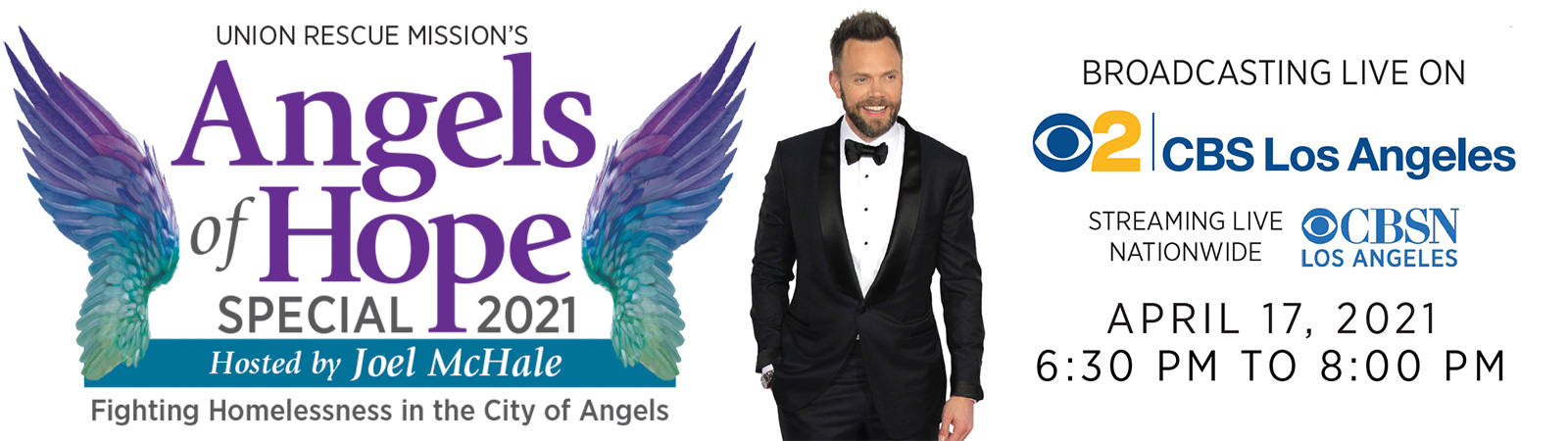 Angels of Hope Special - 2021 -- COPY 10
