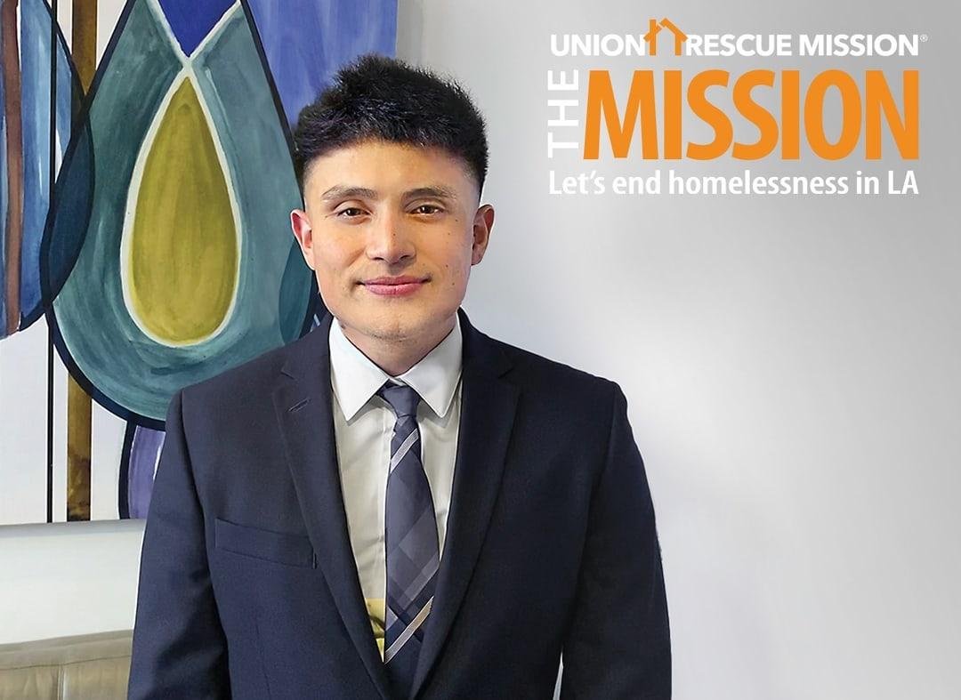 The Mission — April 2021 -- COPY